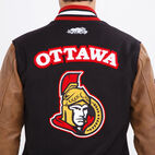 Roots-undefined-NHL Award Jacket Ottawa-undefined-D