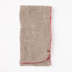 Roots - Foulard Thermique