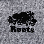 Roots-undefined-Enfant Capuchon À Glissière Classique-undefined-D