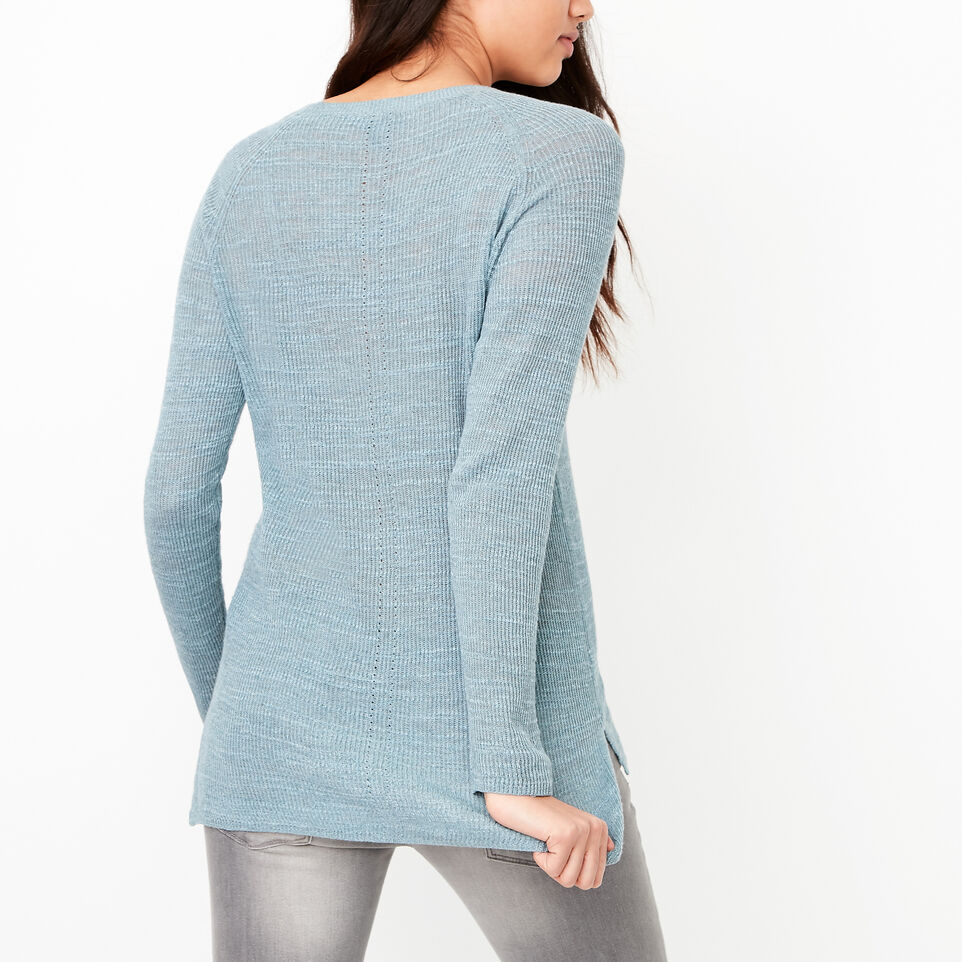 Roots-undefined-Ridgeview Sweater-undefined-D