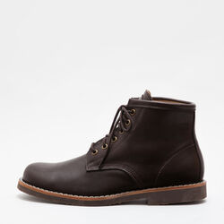 Roots - Paddock Boot Raging Bull