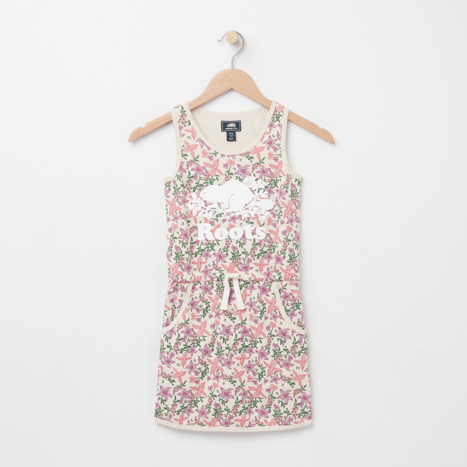 Roots-undefined-Filles Robe Camisole Valleyfield-undefined-A