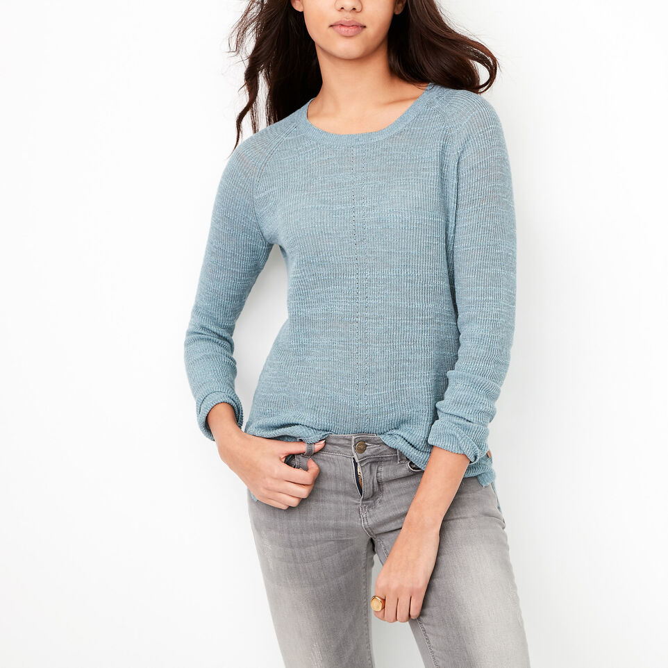 Roots-undefined-Ridgeview Sweater-undefined-B