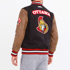 Roots-undefined-NHL Award Jacket Ottawa-undefined-A