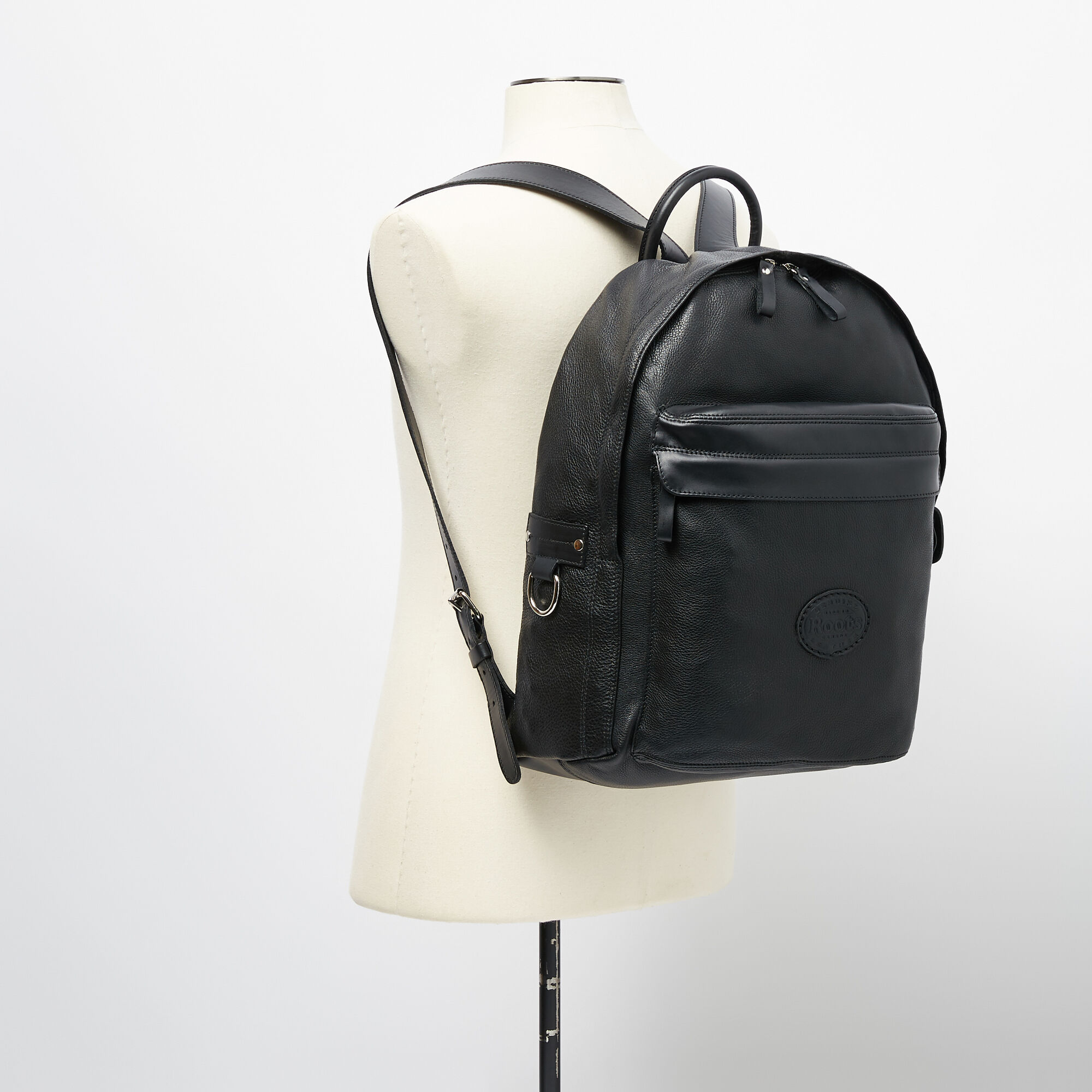 Student Pack Prince