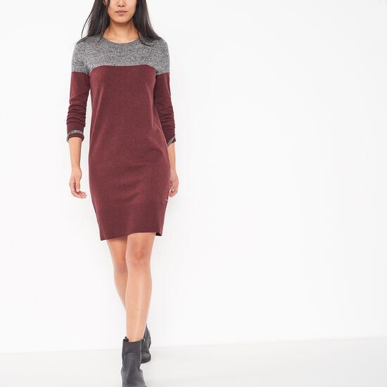 Roots - Roots Cabin Dress