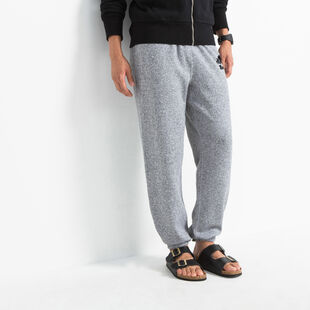 Roots - Roots Salt & Pepper™ Original Slim Sweatpant