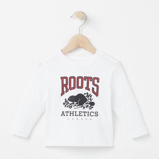 Baby Rba T-shirt