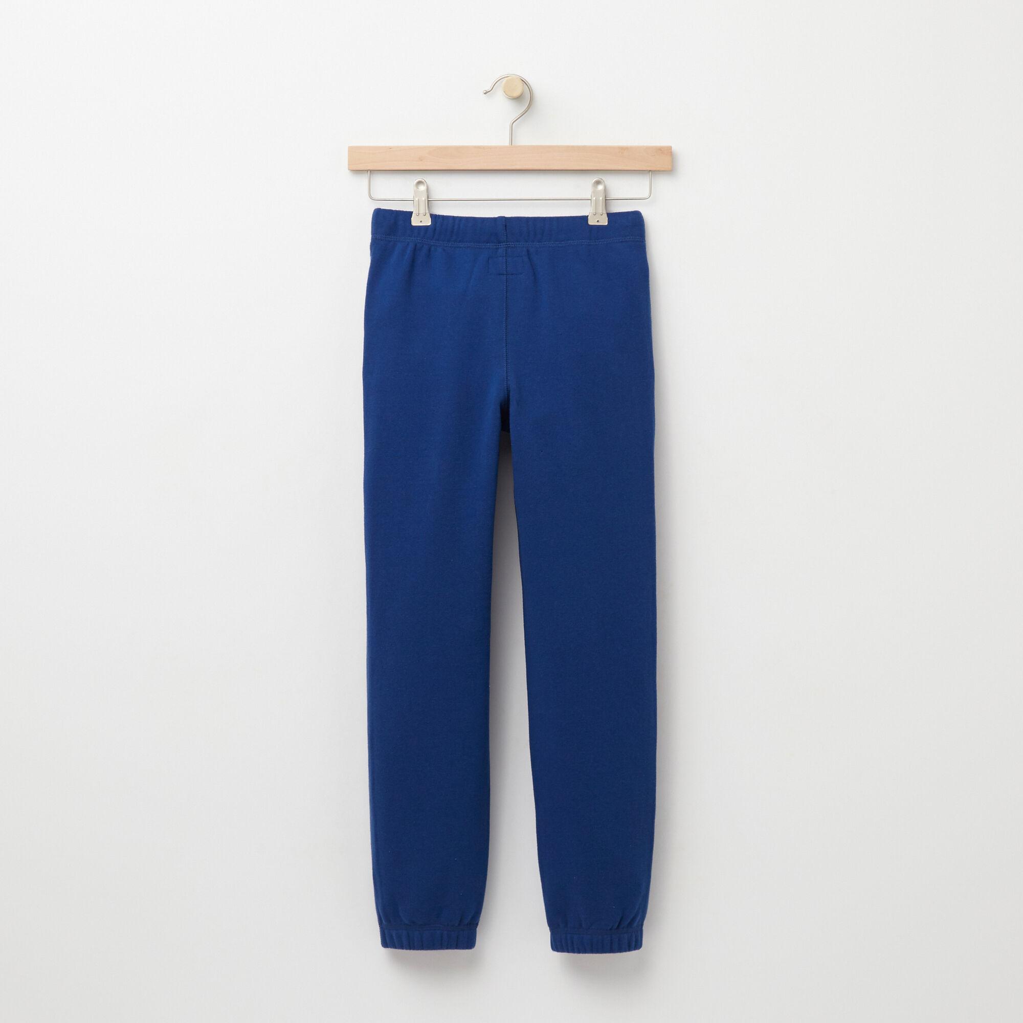 Garçons Pantalon Co Original