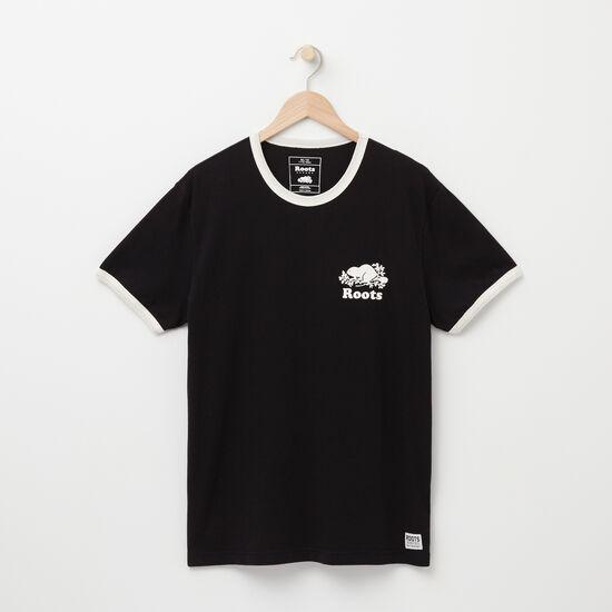 Nova Ringer T-shirt