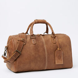 Roots - Small Colorado Bag Tribe