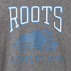 Roots-undefined-Garçons T-shirt RBA-undefined-C