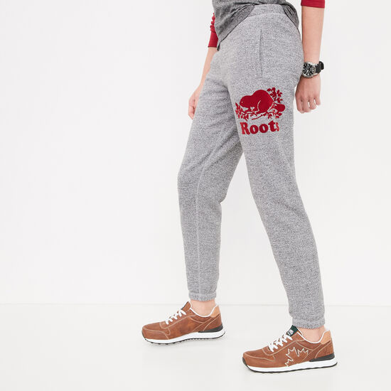 Roots - Cooper Roots Slim Sweatpant