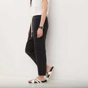 Roots - Pantalon Lorne
