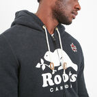 Roots-undefined-Heritage Fur Beaver Hoody-undefined-C