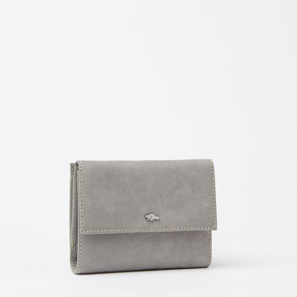 Roots-undefined-Kelly Wallet Tribe-undefined-D