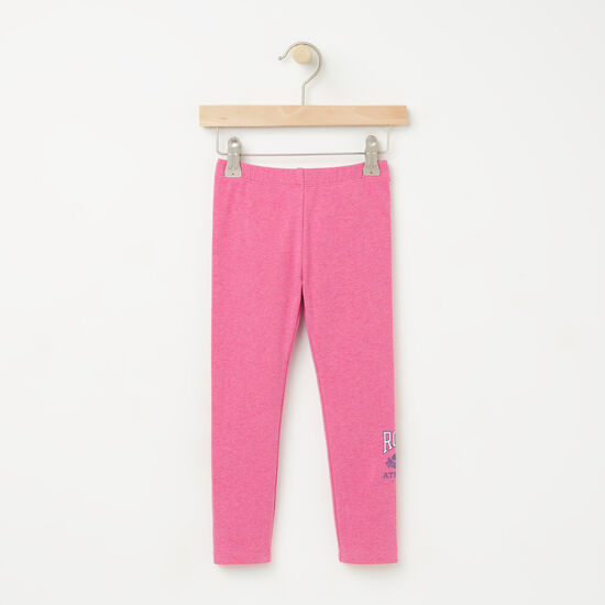 Roots-Kids Toddler Girls-Toddler Ella Legging-Beaujolais Mix-A