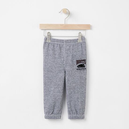 Roots - Baby Pocket Original Sweatpant