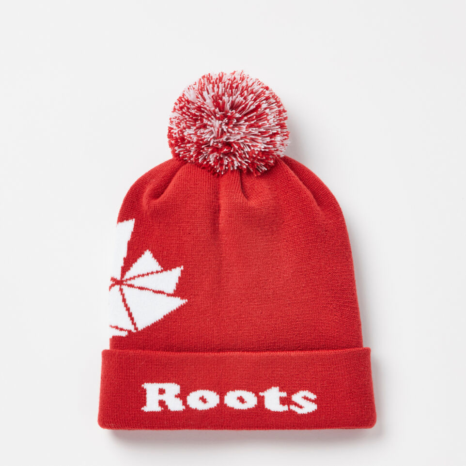 Roots-undefined-Tuque Pompon Ottawa 2017-undefined-C