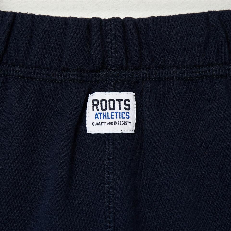 Roots-undefined-Tout-Petits Pant Co Orig Entraîneurs Mlt-undefined-D