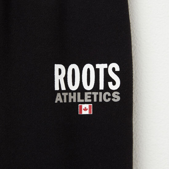 Baby Roots Re-issue Sweatpant
