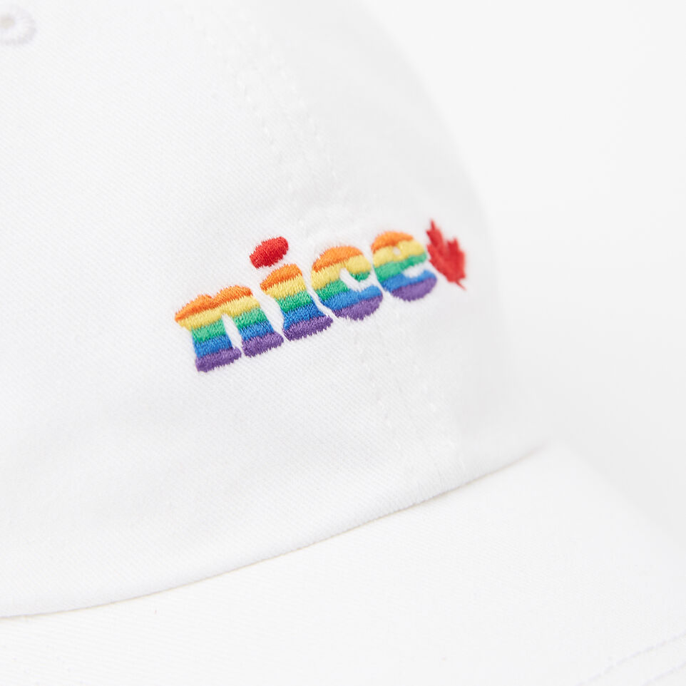 Roots-undefined-Casquette baseball Nice Pride-undefined-D