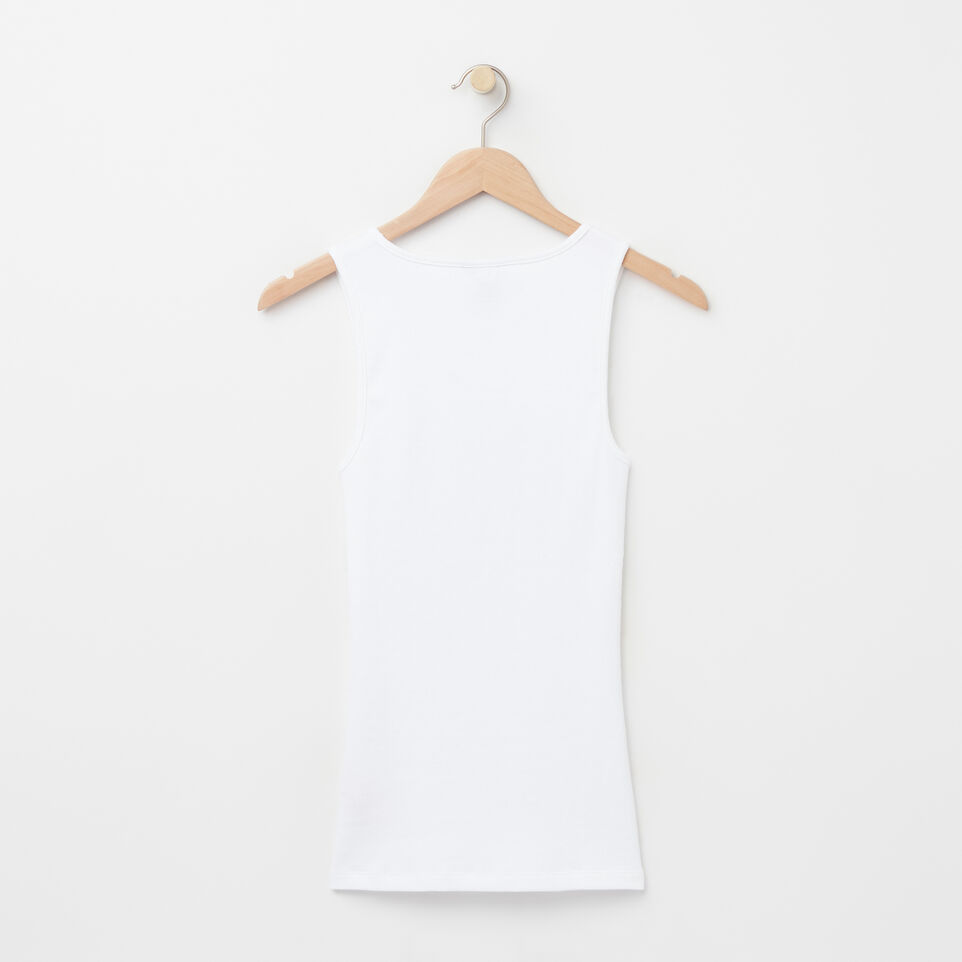 Roots-undefined-Cooper Rib Tank-undefined-B