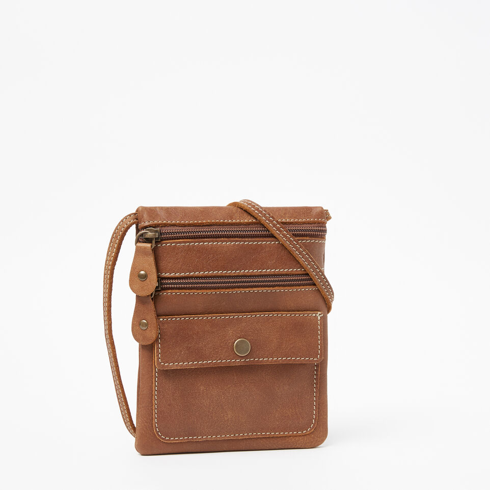 Roots-undefined-Pochette Bandlr-tribe-undefined-A