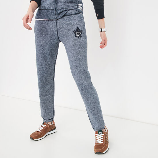 Roots-Women Slim Sweatpants-TML Top Shelf Sweatpant-Navy Blazer Pepper-A