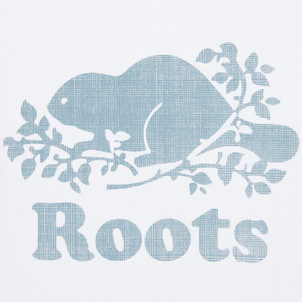 Roots-undefined-Cooper Rib Tank-undefined-C
