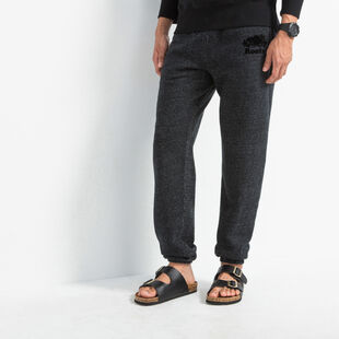 Roots - Original Slim Sweatpant