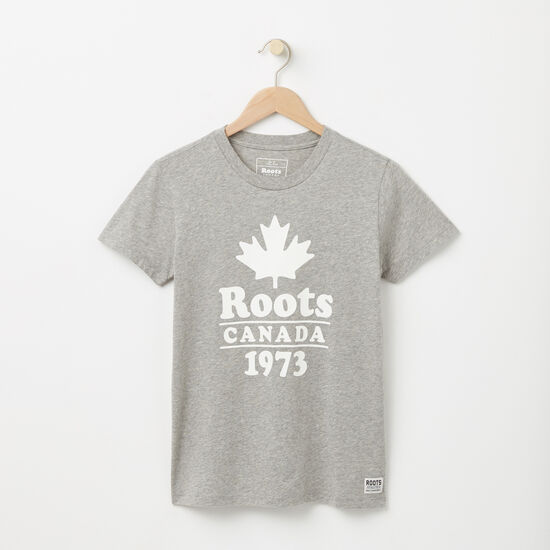Summer Cabin T-shirt