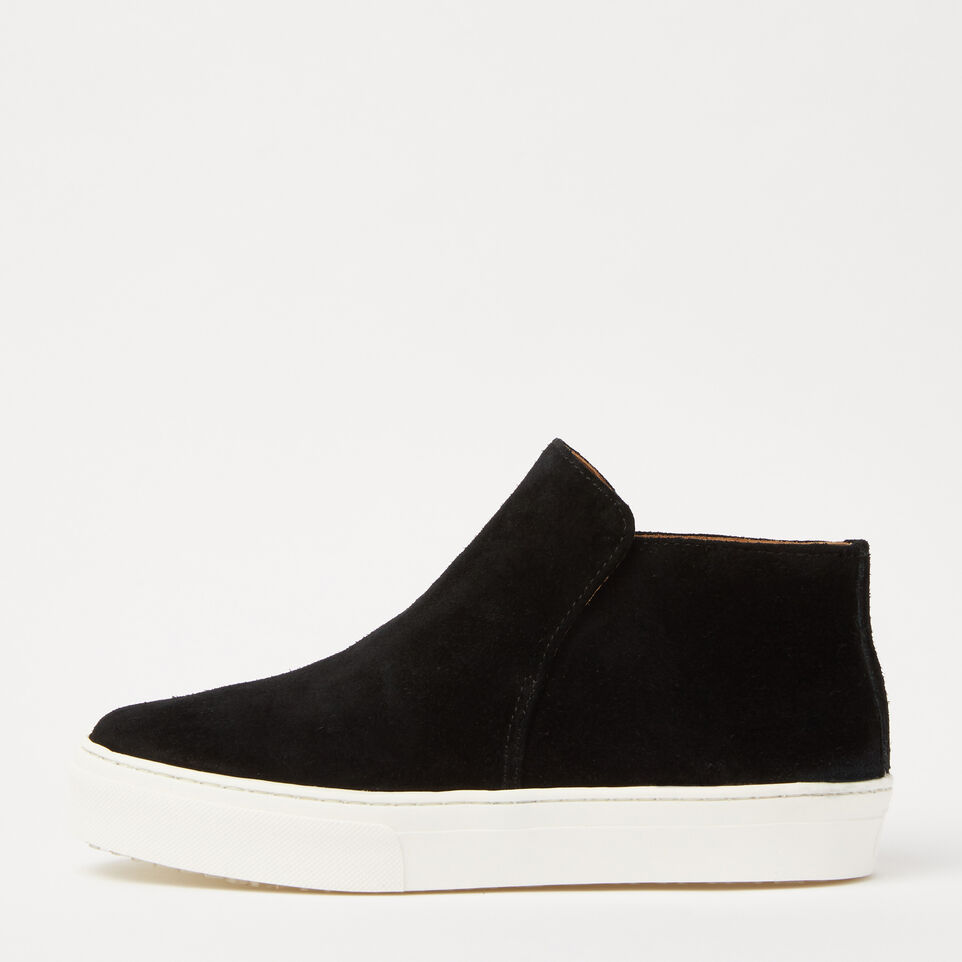 Roots-undefined-Espadrille Haley Suede-undefined-A