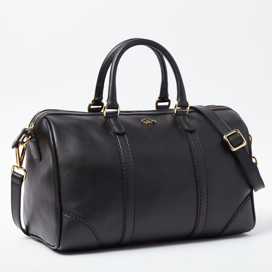 Roots-Leather New Arrivals-Petite Banff Box-Black-A