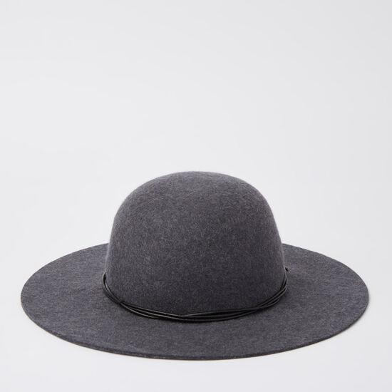 Roots - Kelsey Floppy Hat