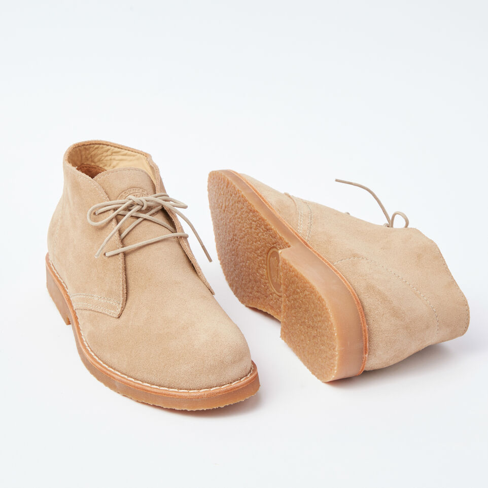 Roots-undefined-Mens Chukka Boot Suede-undefined-E