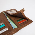 Roots-undefined-Indie Wallet Tribe-undefined-F