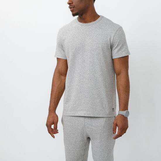 Roots - Workout Jersey T-shirt