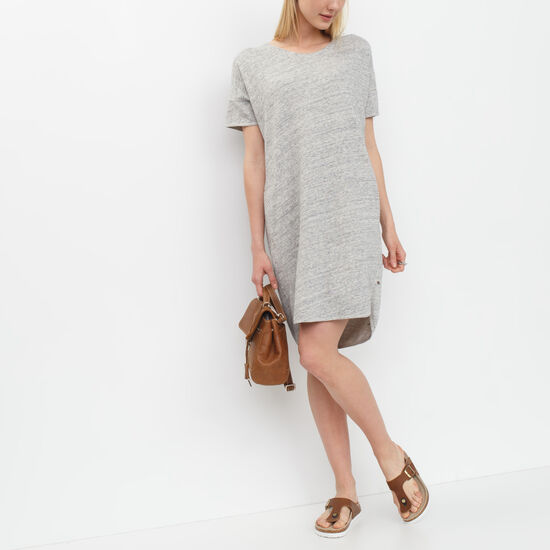Roots - Northway Dress
