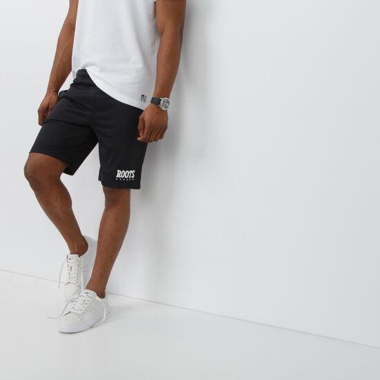 Roots - Jam Basketball Shorts