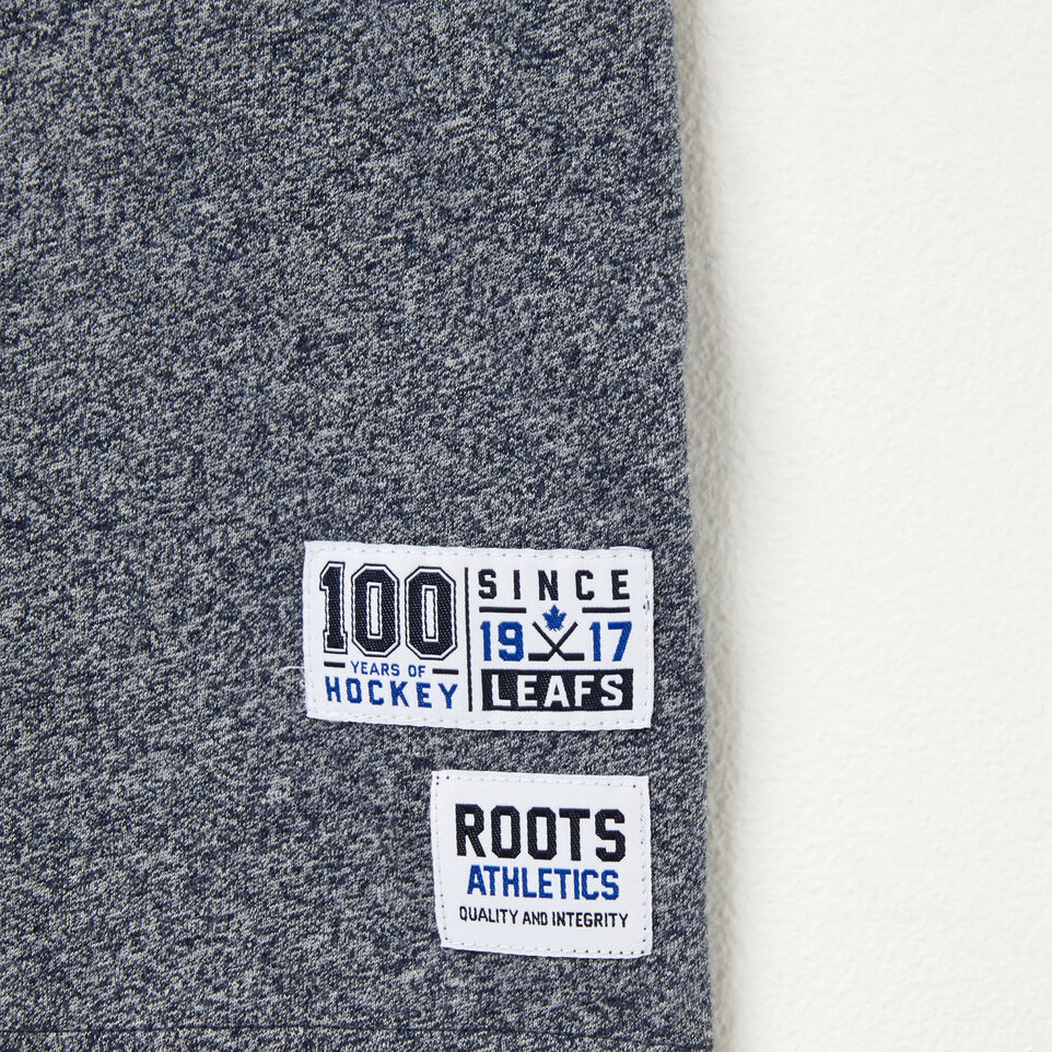 Roots-undefined-Garçons T-shirt Graphique Mlt-undefined-D