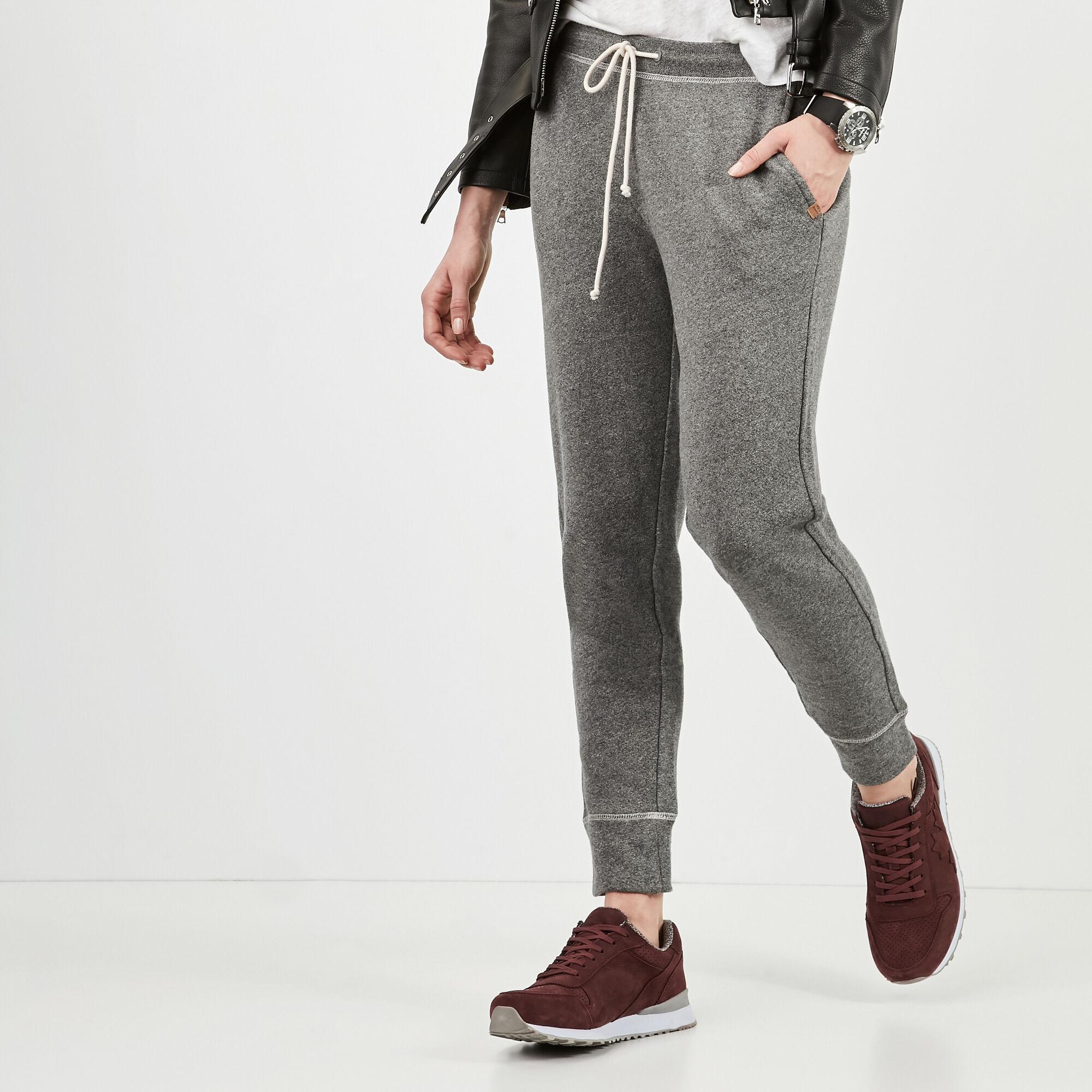 Pantalon True North