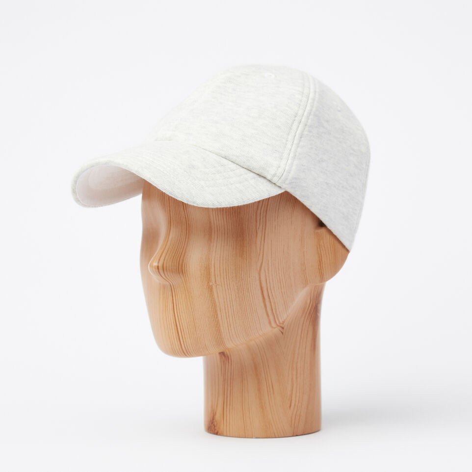 Roots-undefined-Casquette De Baseball Pat-undefined-B