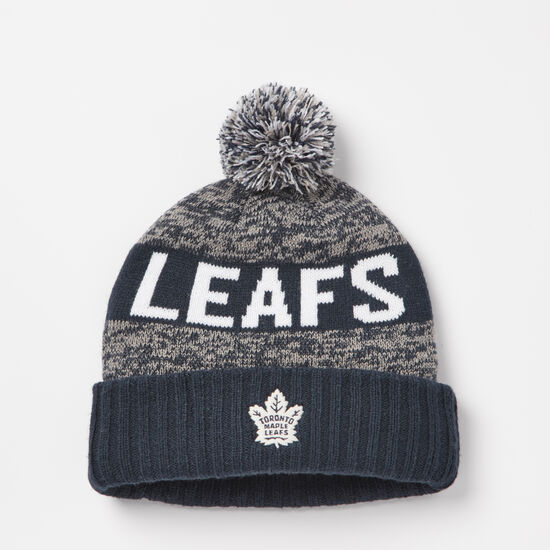 Roots - TML Pom Pom Toque