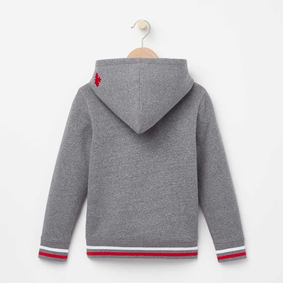 Roots-undefined-Boys Blazon Canada Kanga Hoody-undefined-B