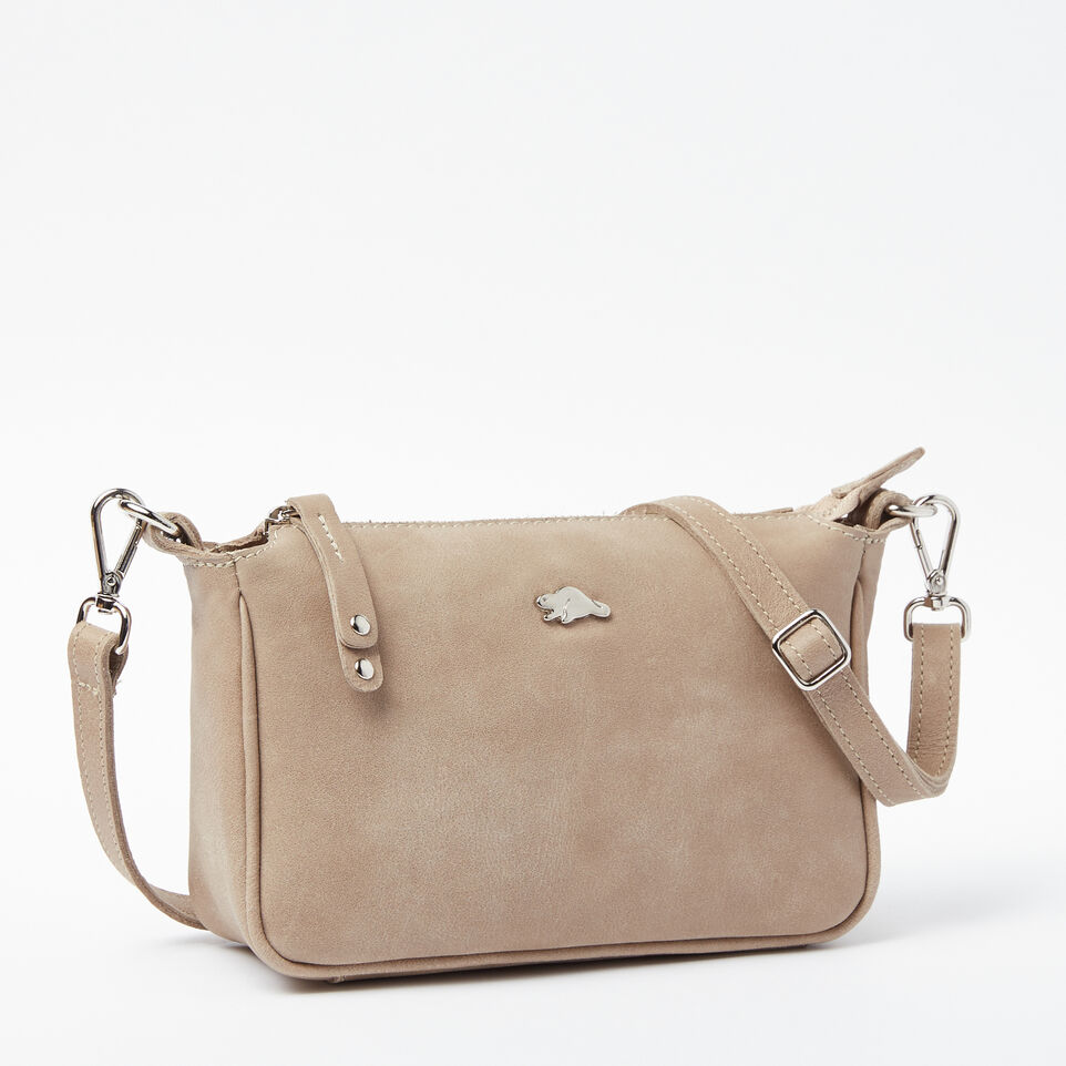 Roots-undefined-Petit Sac Andie Tribe-undefined-A