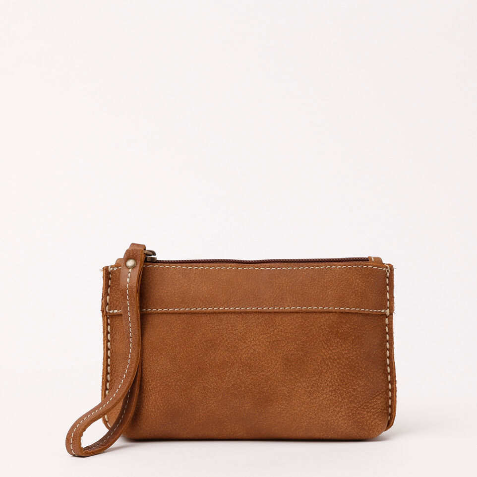Roots-undefined-Pochette Facile Tribe-undefined-C