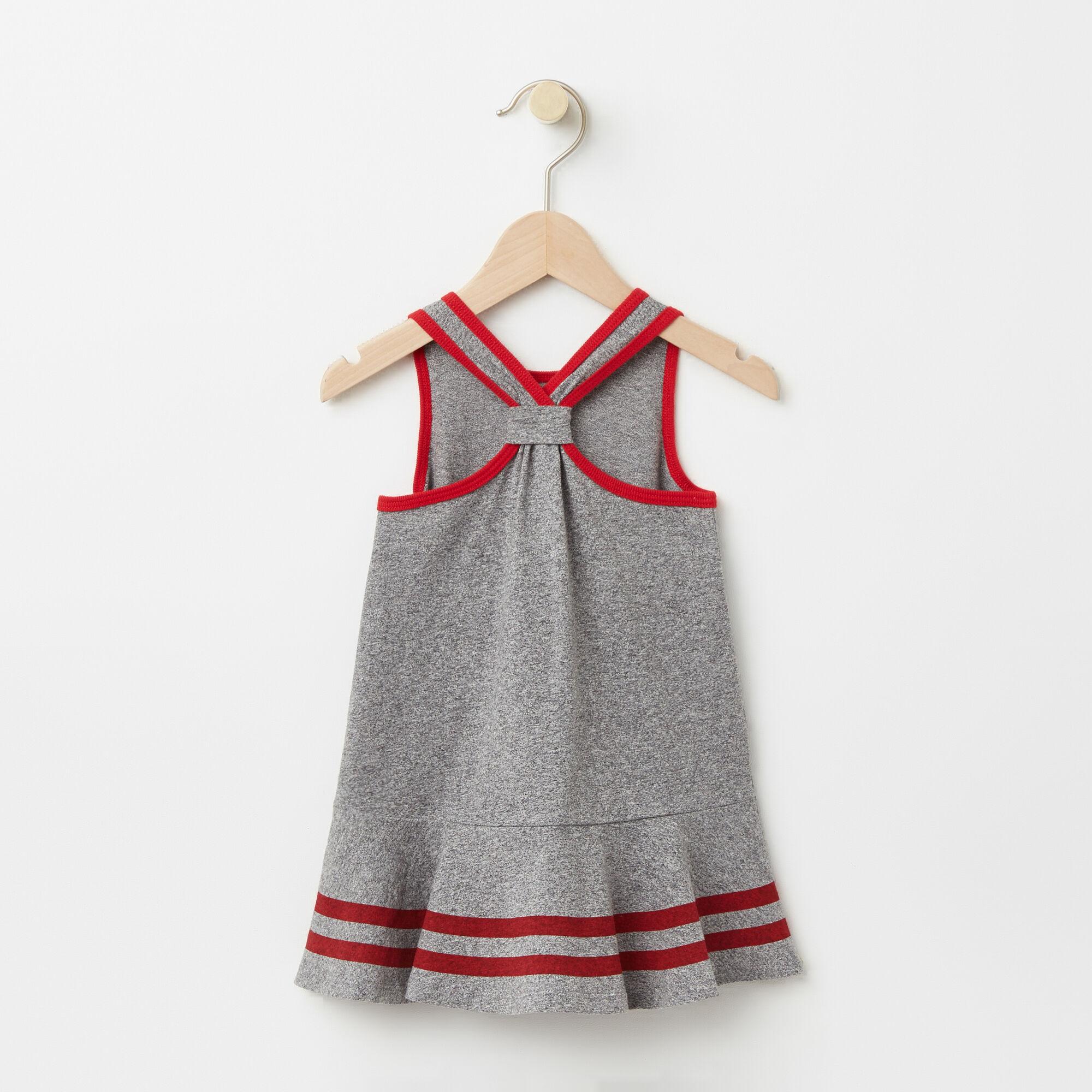 Bébés Robe Camisole Cooper Canada