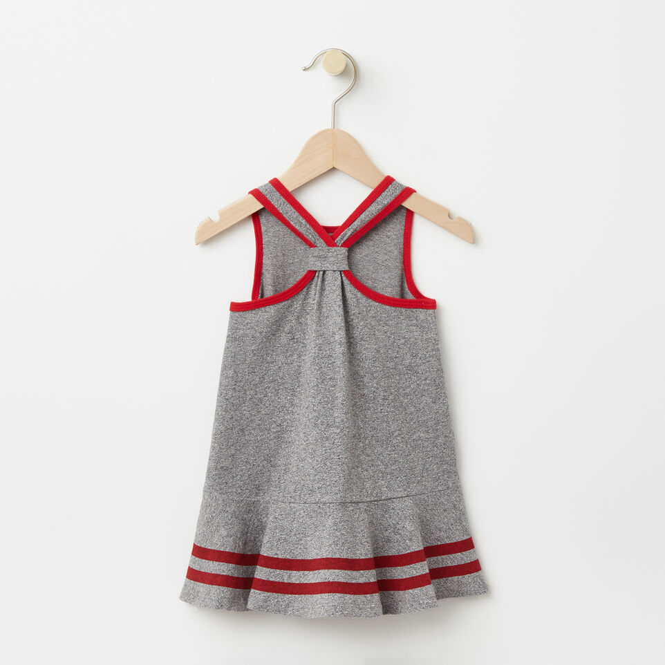 Roots-undefined-Bébés Robe Camisole Cooper Canada-undefined-B