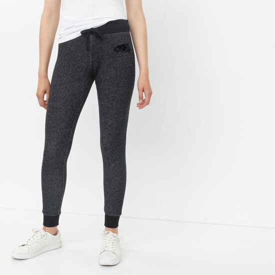 Roots - Skinny Cozy Sweatpant